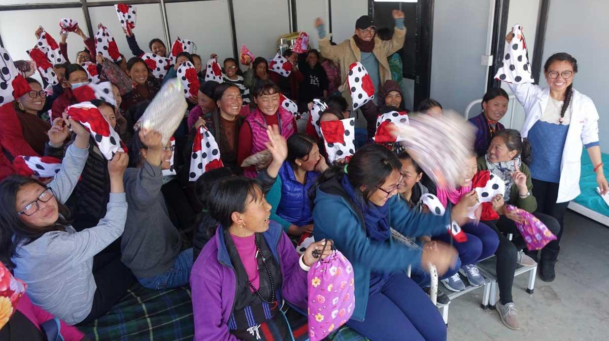 nepal-girls-with-kits-12200x680