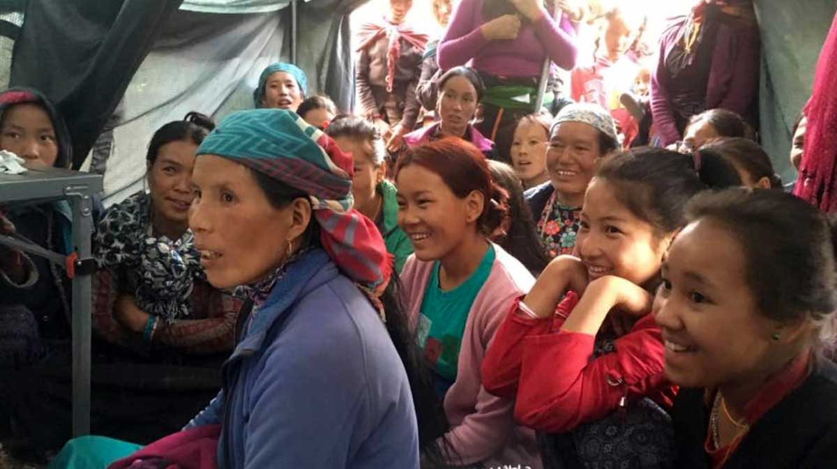 nepal-women-group-tent-1200x672