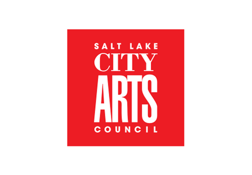 Salt Lake Arts
